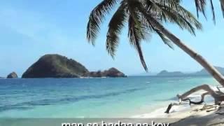 Tora Man Darapan Karaoke with Leyrice H Quality - YouTube