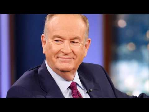 Bill O'Reilly on The Laura Ingraham Show (6/29/2017)