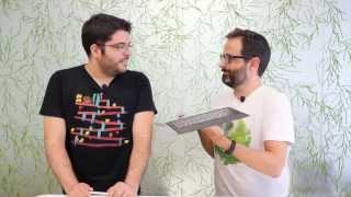Surface 3, entendiendo de una vez bien qué es y con quién compite