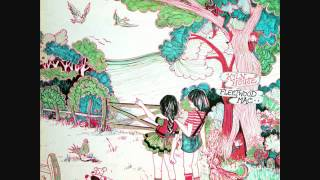Fleetwood - Mac Buddy's Song - Kiln House.wmv