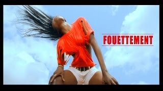 Molare - Fouettement ( clip officiel)