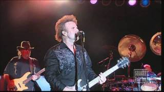 HOLD ON LOOSELY - 38 SPECIAL - LIVE-  IN LIMA OHIO - SQUARE FAIR -