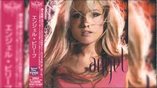 Angel Faith - Love Song with a Twist (Album version)