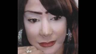 منار محمود سعد تعبانه 2 - YouTube.flv