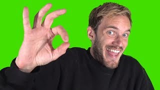 DONT GIF THIS - LWIAY - #0048