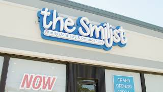 Welcome To The Smilist Dental - Massapequa Park
