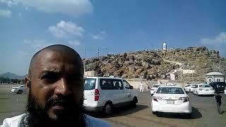 maidan e arafat history - 123Vid