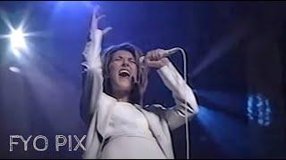 CÉLINE DION - All by myself (Live / En public) Edit Version) 1996