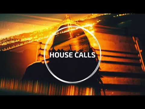 David Guetta feat. RAYE - Stay (Don't Go Away) (Extended Mix)
