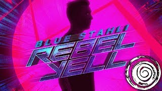 Blue Stahli - Rebel Yell (Cinematic Version)