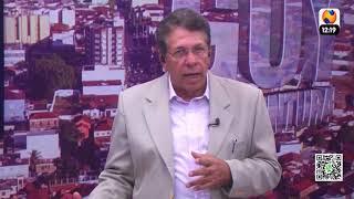NTV News 30/06/2021