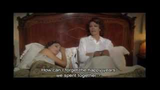 My House Is Full Of Mirrors Sophia Loren - Clip