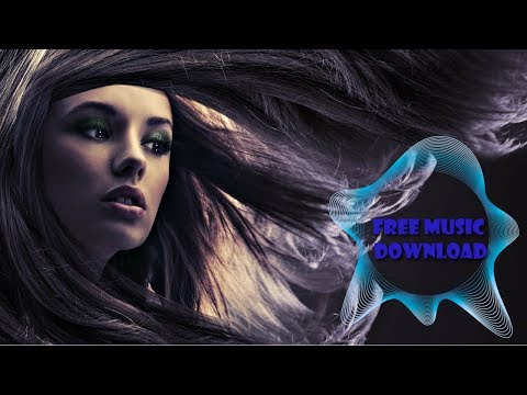 Dr. Alban – It's My Life (Rayan Myers Remix) [No Copyright – Electronic Music]