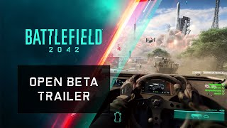 VideoImage2 Battlefield 2042 Ultimate Edition