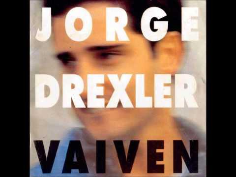 Jorge Drexler - Ana