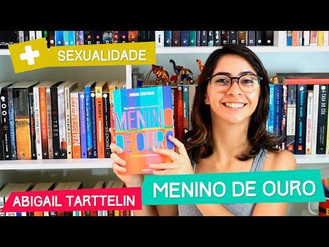 MENINO DE OURO E ~SEXUALIDADE~ | Coment�rios