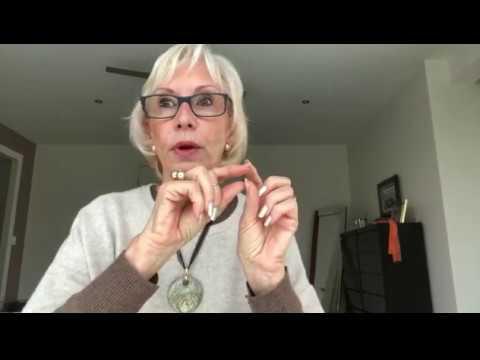 Intrări la aschelminthes