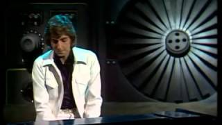 Barry Manilow   Mandy (HQ)