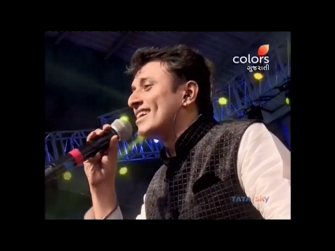 Are Re Meri Jaan Hai Radha   Colors TV Live   Rajesh Modi