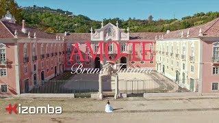 AfroHits Platz 3 heute: AMO-TE von BRUNA TATIANA ((jetzt ansehen))