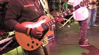 No Woman No Cry  Legend, Bob Marley Tribute Band (Live Music Fest 2012)