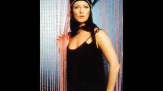 ABBA...I Let The Music Speak