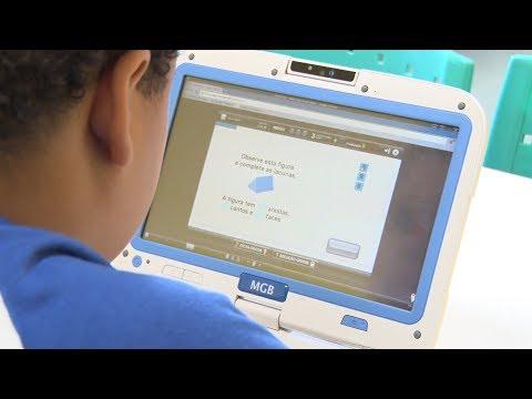 Jogos online se tornam aliados importantes no ensino da matemática
