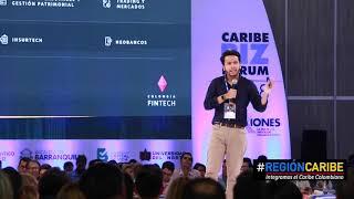VIDEO | #NEGOCIOS  Fintech, la industria que revoluciona las finanzas