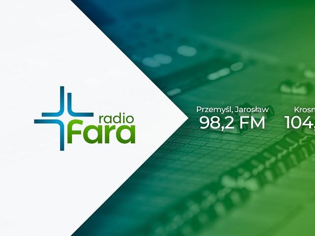 Kamera internetowa Radio FARA
