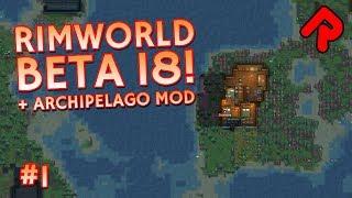 rimworld cavern mod - Video hài mới full hd hay nhất - ClipVL net