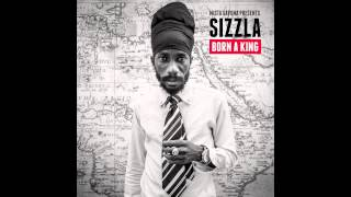 Sizzla - Why Does The World Cry (Acoustic) [bonus LP track]