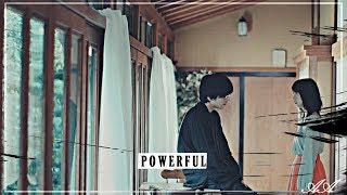 mqdefault - Bungaku Shojo ✘ MV