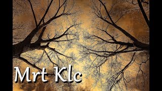 Night Lounge :: Chillout & Ambient Mix ▸ by Mrt Klc