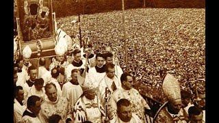 """Wykład prof. Jana Żaryna pt. """"Znaczenie Jasnogórskich Ślubów Akademickich z maja 1936 r."""""""