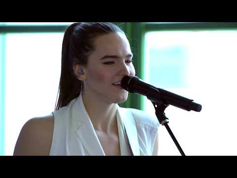 "Sofi Tukker ""Drinkee"" 