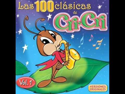 Música Carrousel