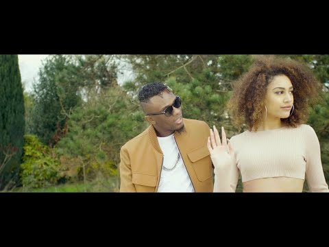 Iba One – Ibe Miri Mouna ( Clip Officiel )