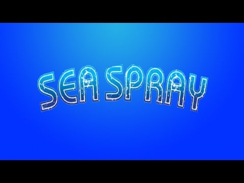 Sea Spray Exterior Cleaning Beaufort Superb Five Star Review by Jeff M.