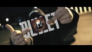 ГРЯЗНЫЙ РАМИРЕС - ПУЛЯ (RAM - BULLET) (FULL)