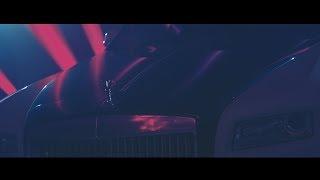 MIAMI YACINE Feat. ZUNA   GROSSSTADTDSCHUNGEL Prod. By Jugglerz (Official 4K Video)