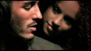 Culpables - Gocho (Video)