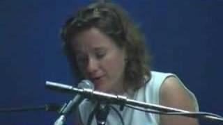 Susan Werner May I Suggest Kerrville 2007