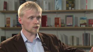 Learn a language - Paul Noble's Language Courses
