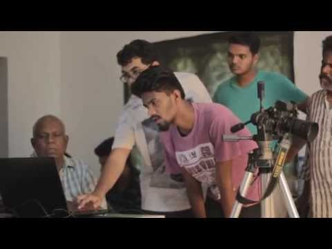 Shashikant School of Photography video cover1