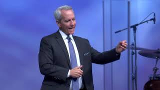 Putting an End to Self-Sabotage, Part 2 | Rev. Michael Gott | April 15, 2018