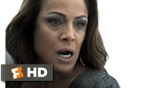 Shark Week (9/10) Movie CLIP - If I Can