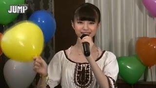 放送事故市川美織生歌がヤバいさくらんぼ/大塚愛AKB48NMB48