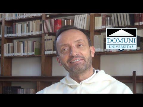 Vidéo de  Ecole biblique et archéologique française