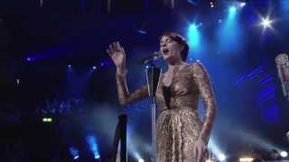 Florence + The Machine   Dog Days Are Over   Live At The Royal Albert Hall   HD