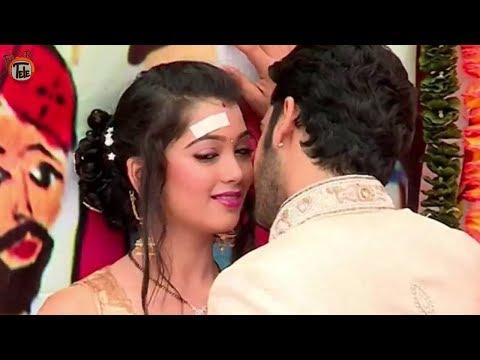 Download Veera Romance Between Veera And Baldev Video 3GP Mp4 FLV HD